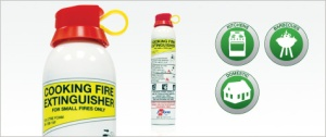 ABF-Foam-Cooking-Fire-Extinguisher